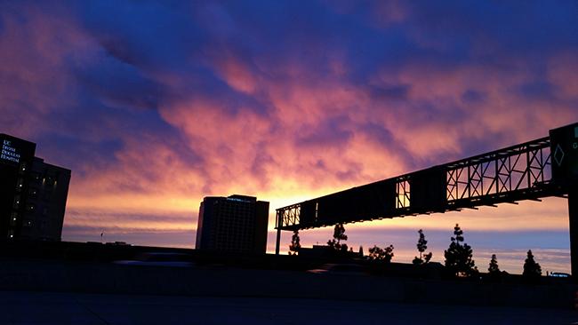 """""""Love Orange County"""" Photo Contest"""